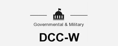 Defense Contracting Command– Washington