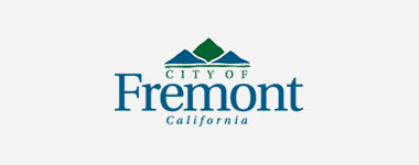 Fremont Fire Department