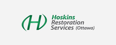 Hoskins Restoration Services
