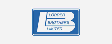 Lodder Brothers Ltd