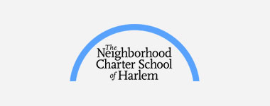 Neighborhood Charter School of Harlem