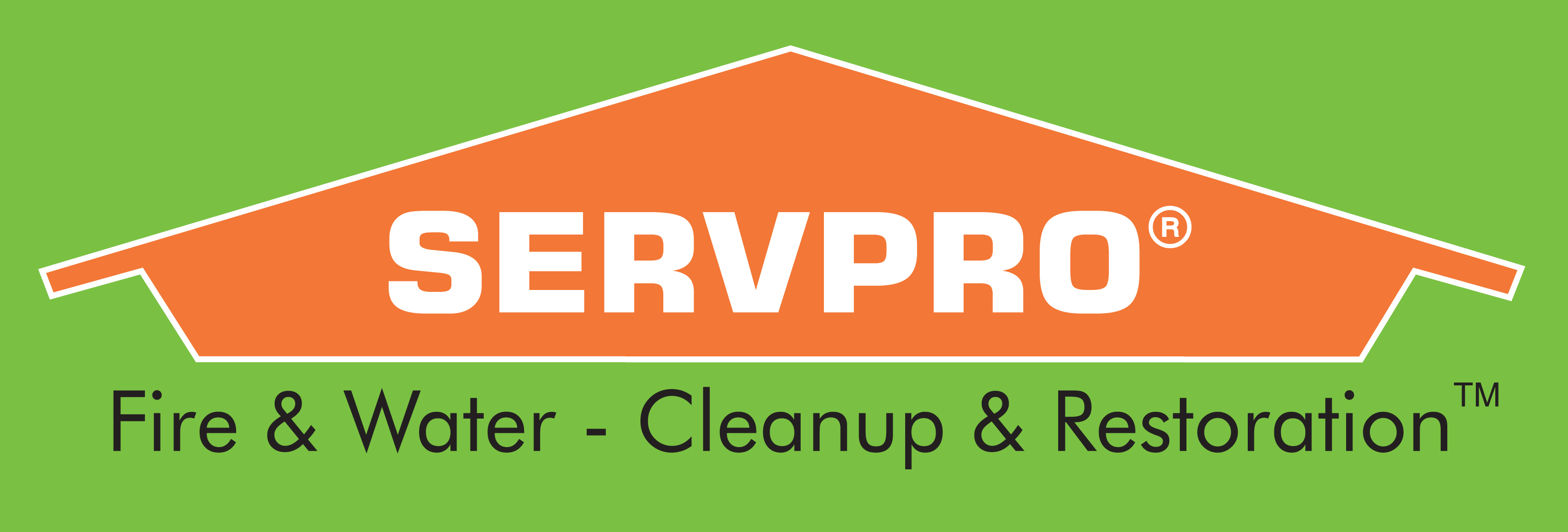 Servpro of Downtown Las Vegas