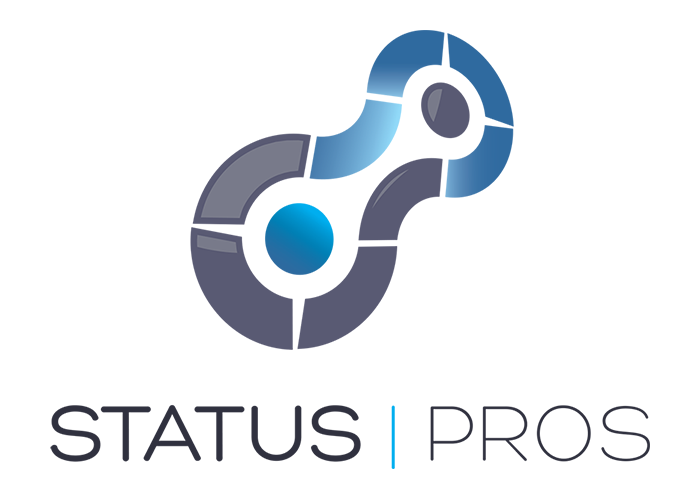 Status pro