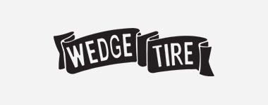 Wedge Tire Inc.
