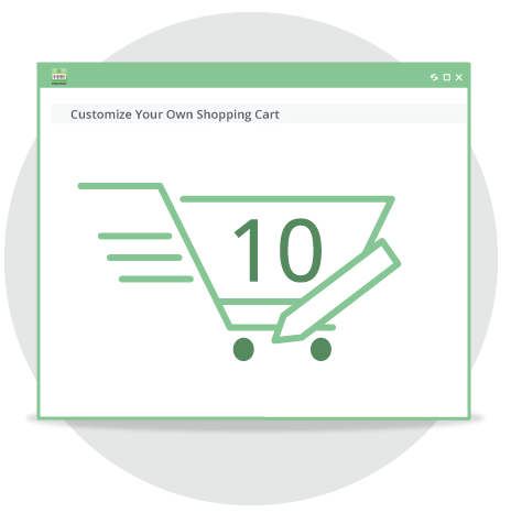 inventory internal shopping cart image1