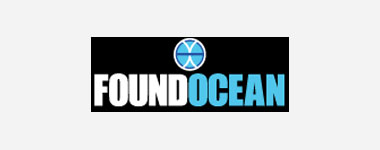 FoundOcean Ltd