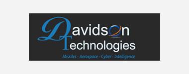 Davidson Technologies