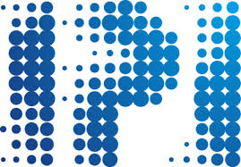 inventory asset tracking testimonials logo2