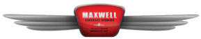 Maxwell Aircraft Service