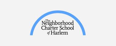 Neighborhood Charter School of Harlem
