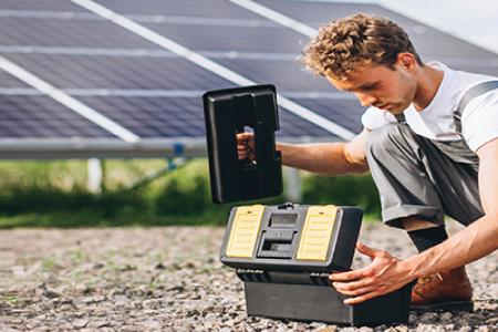 asset-tracking-energy-banner1asset tracking energy banner1