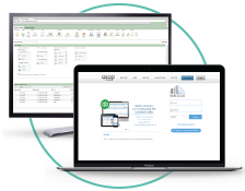 asset tracking energy infographic responsive1
