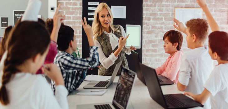 inventory asset tracking image70