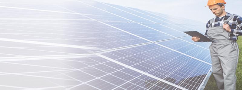 inventory energy solar oil banner1