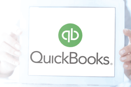 inventory asset tracking quickbooks integration banner1