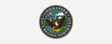 Inventory asset tracking military testimonials logo2
