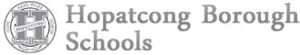 inventory asset tracking education logo18