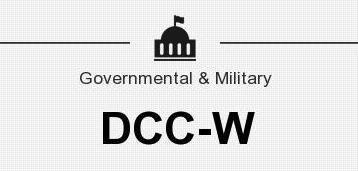 inventory asset tracking military testimonial logo1