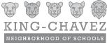 inventory asset tracking schools logo6
