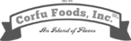 inventory testimonial warehouse logo9