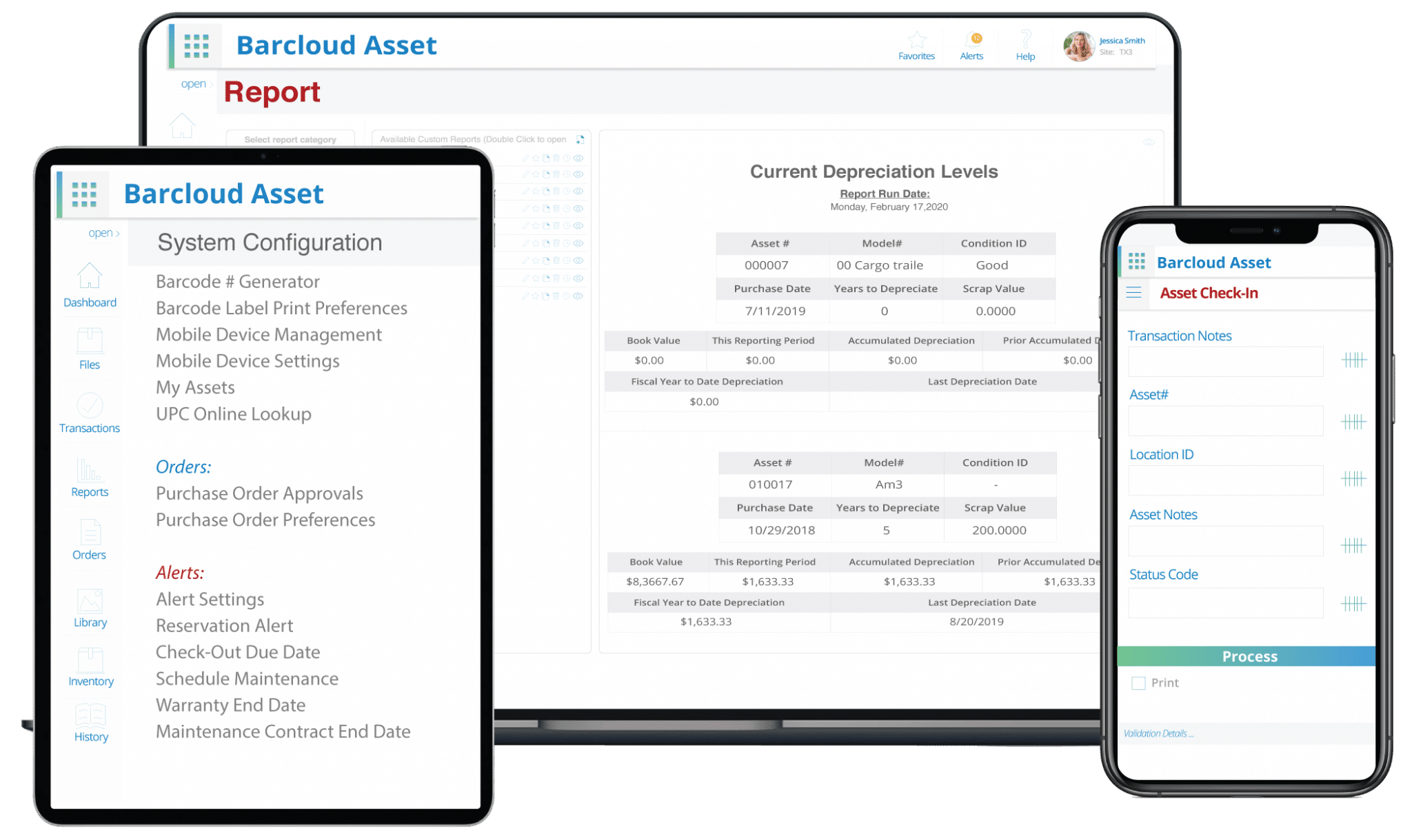 asset tracking image 11
