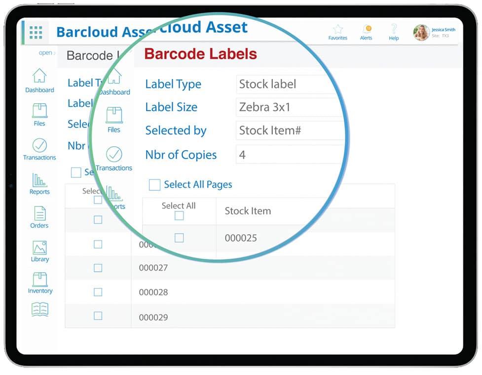asset tracking image 30