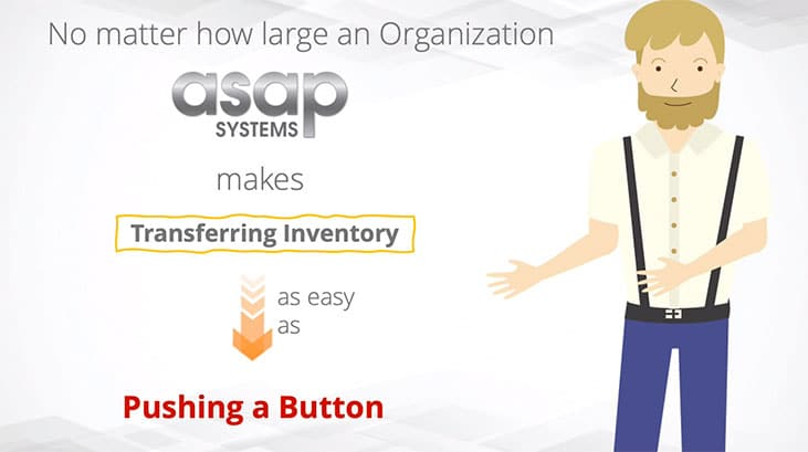 inventory system asset tracking image23