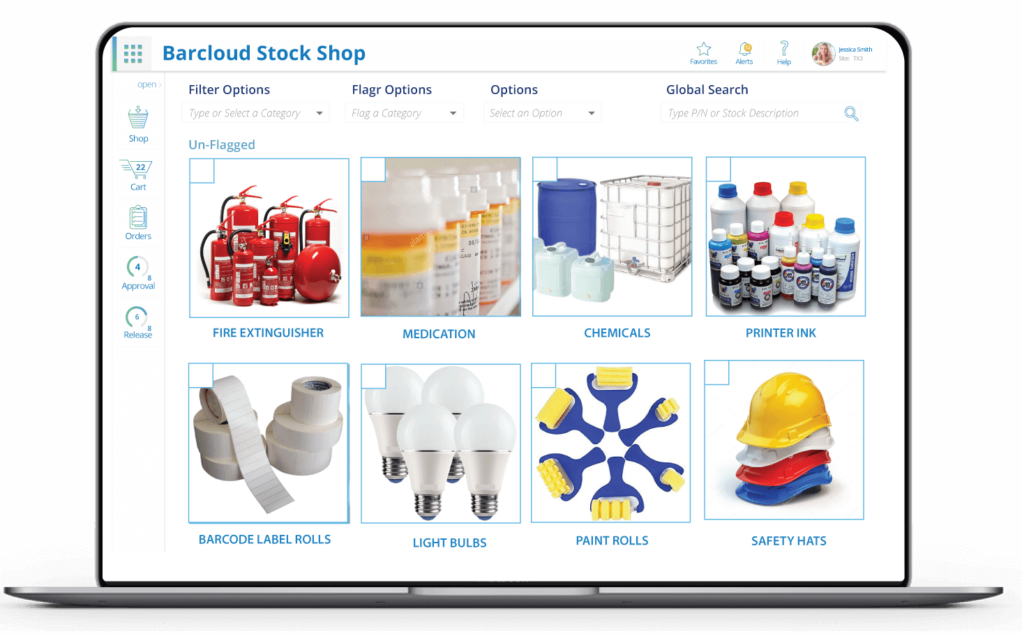inventory system asset tracking image25