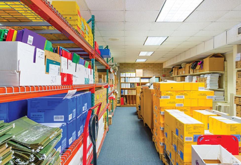 inventory system enterprise image4