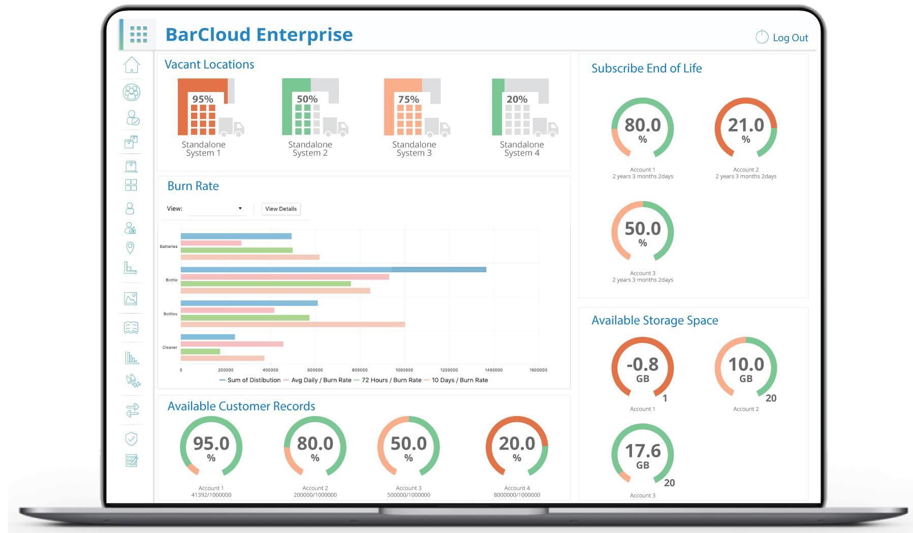 inventory system enterprise image7