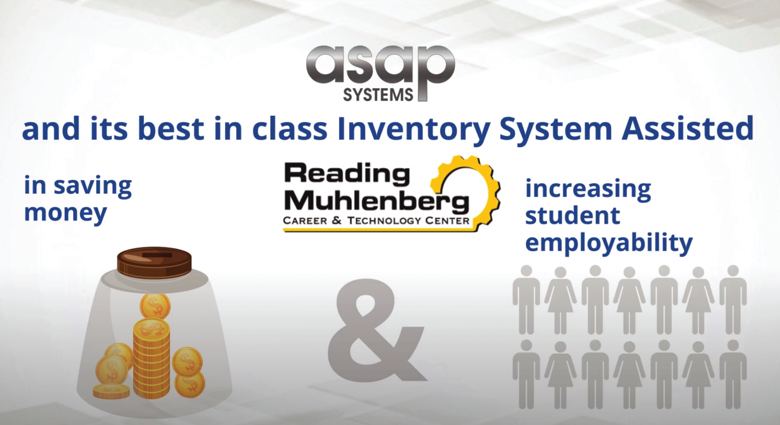 inventory system image Video151