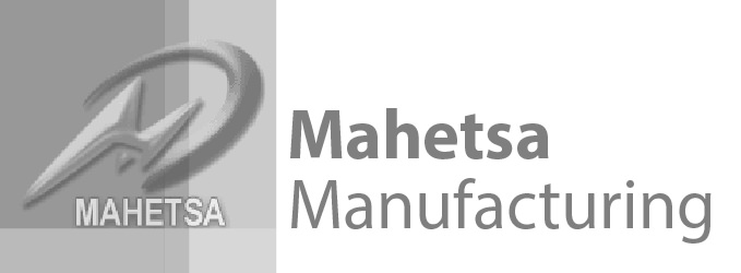 Inventory System for Manufacturers