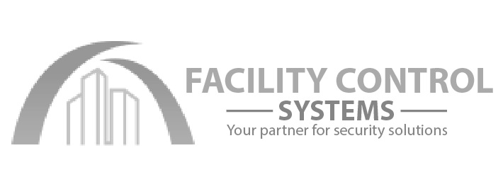 Inventory System for Security Solution providers
