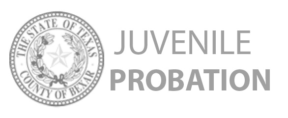 Inventory System for the Juvenile Justice and corrections organizations