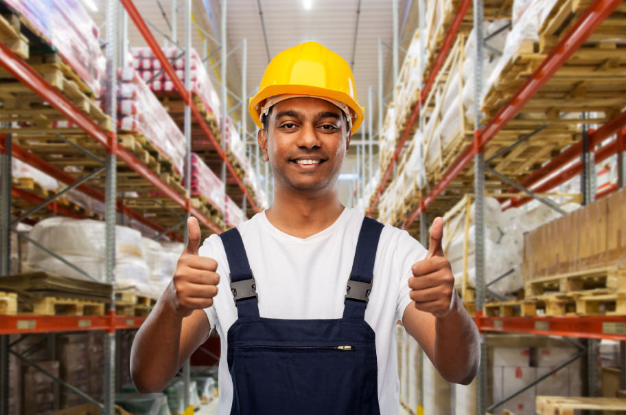 Top Inventory System for work efficiently
