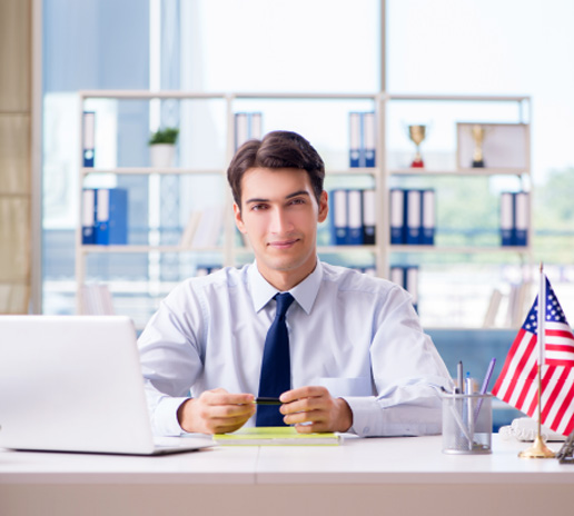 Inventory System Asset Tracking Full Solution for Governmental Branches Featured