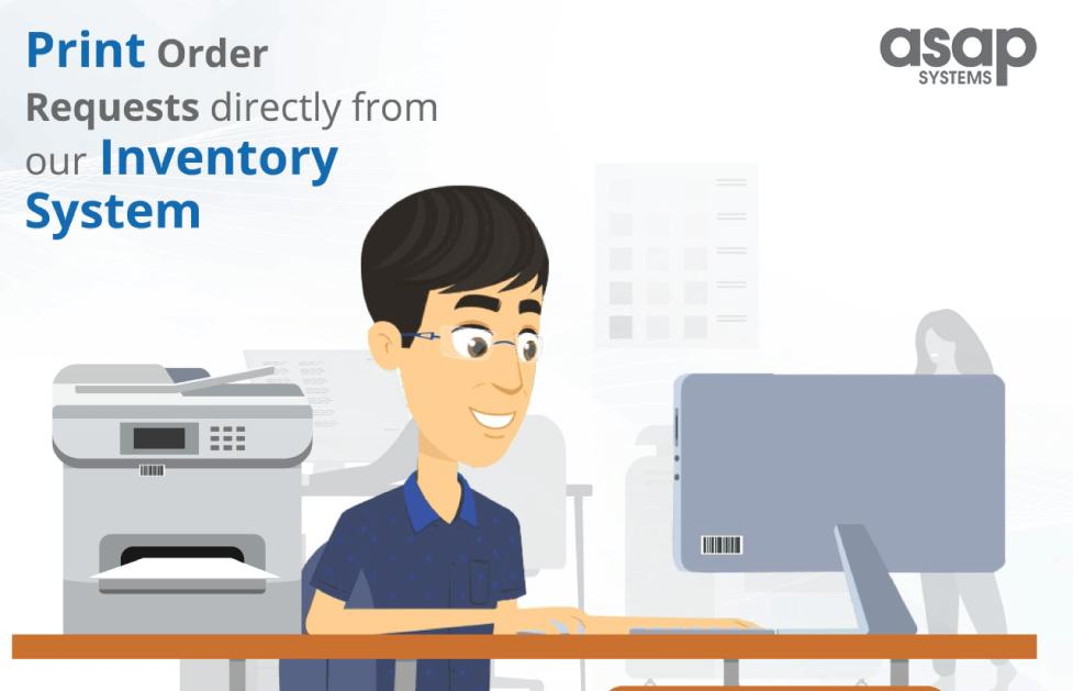 Inventory System Image V160
