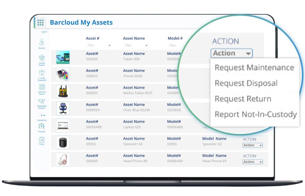 Asset Tracking Standalone Image2