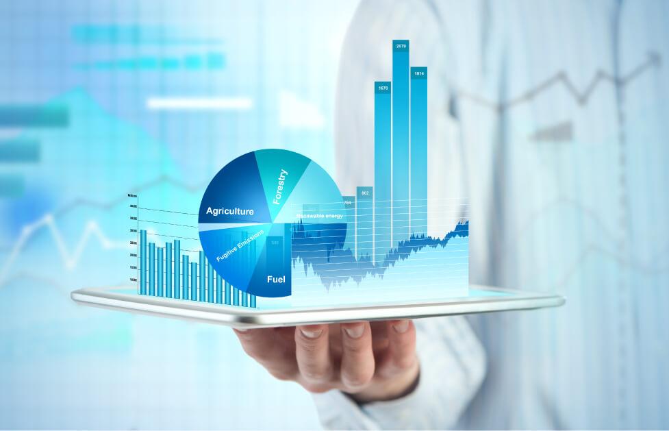 Asset Tracking Standalone Image3