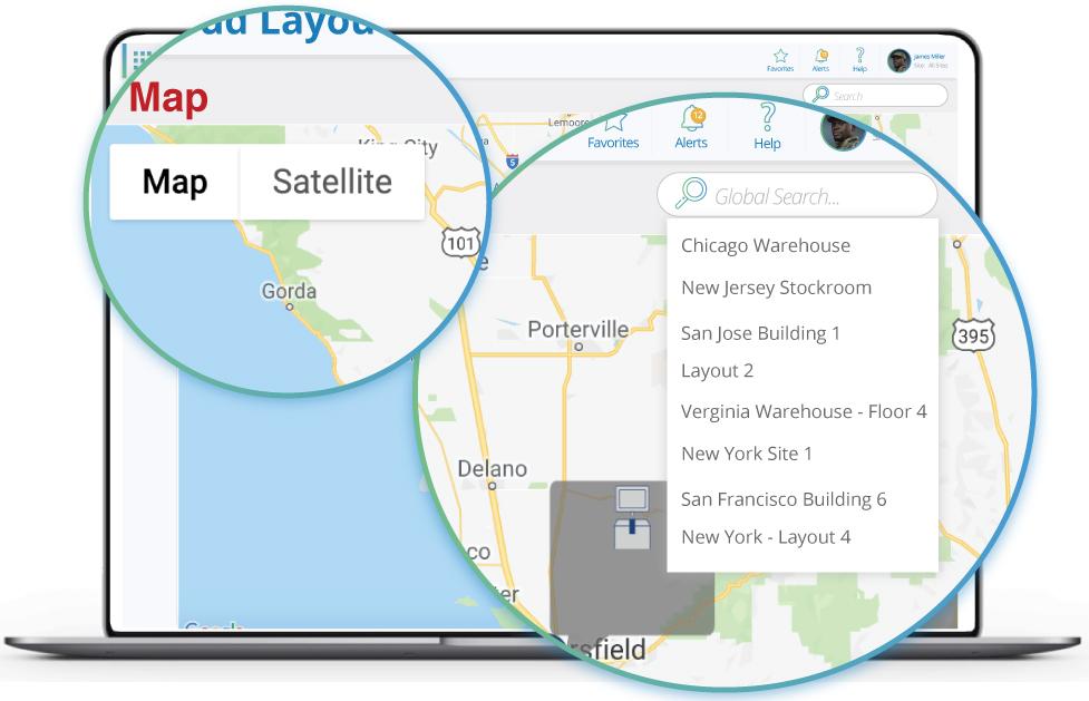 Asset Tracking Layout Image3