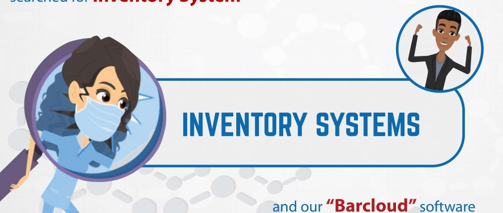 inventory-system-asset-tracking-pr-mmi