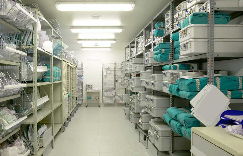Inventory System Batch Image5
