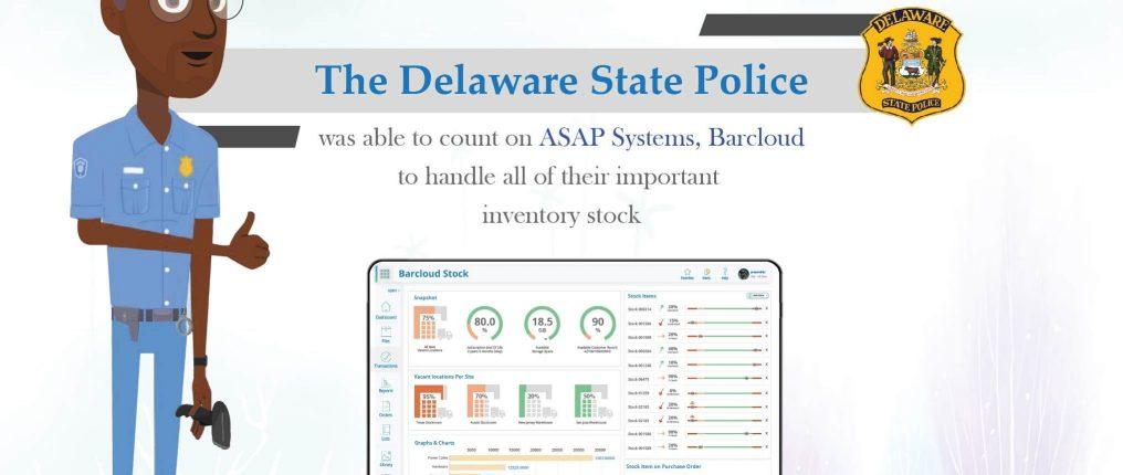 inventory system image pr174