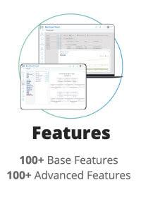 asset software