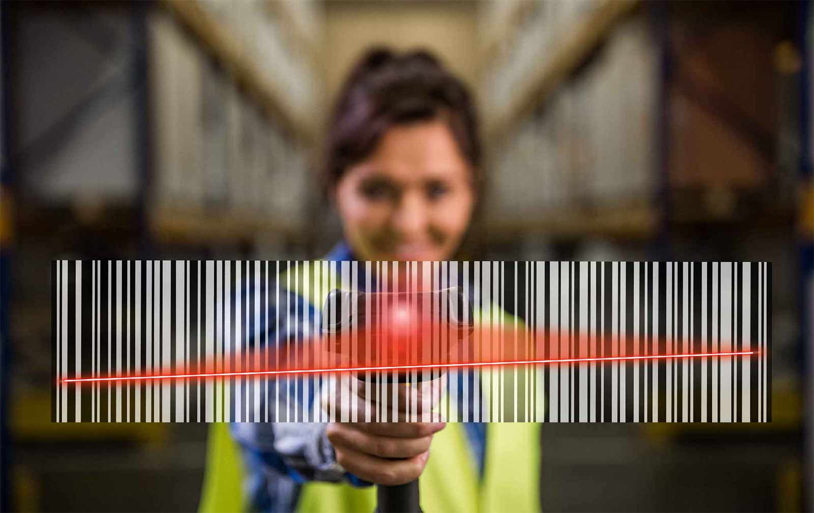 asset system barcode tracking