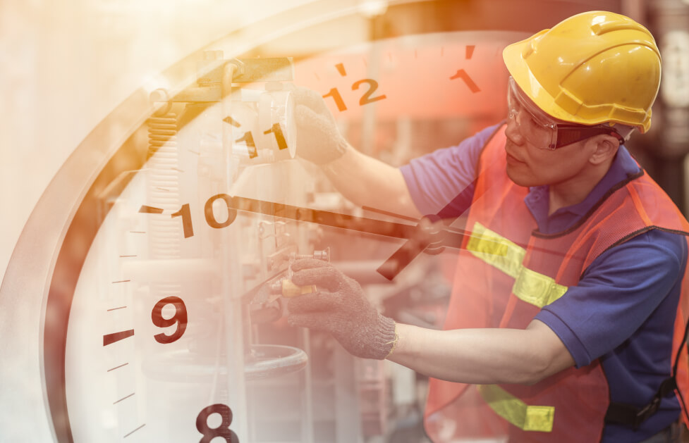 Warehouse Tracking Software Inventory